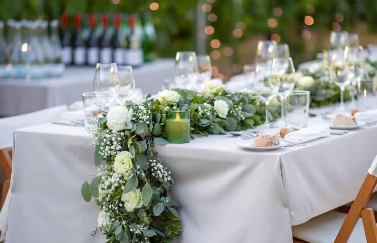 Monverde - Corporate, Weddings & other Celebrations